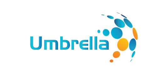 Umbrella IT Consulting